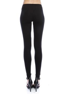 Vocal Stone Detail Leggings - Alternate List Image