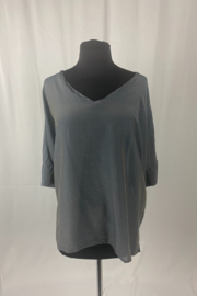 Cut Loose Voile - Front cropped