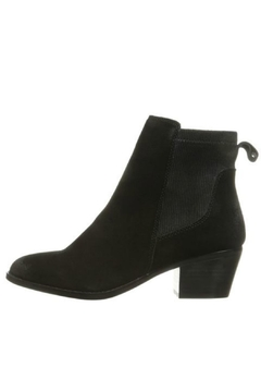 Volatile Bootie With Goring - Product List Image