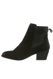 Volatile Bootie With Goring - Product Mini Image