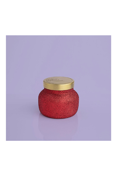 Capri Blue Volcano Glam Petite Candle - Product List Image