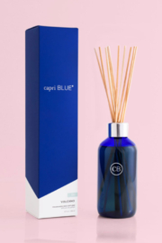 Capri Blue Volcano Reed Diffuser, 8 fl oz - Product Mini Image