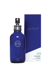 Capri Blue Volcano Room Spray - Product Mini Image