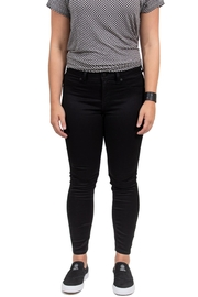 Volcom Black Leggings - Product Mini Image