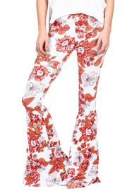 Volcom Cold Love Pants - Product Mini Image