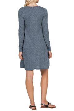 Shoptiques Product: Lived In Dress