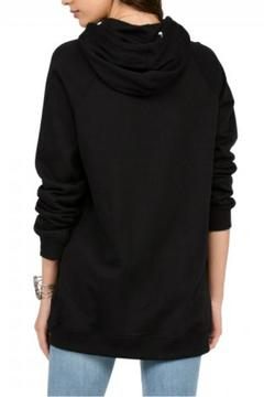 Shoptiques Product: Lived In Pullover