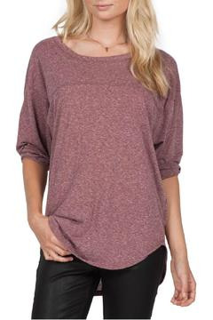 Shoptiques Product: Lived In Top