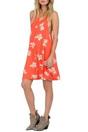 Volcom Pine For Dress - Front cropped