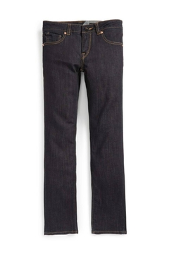 Volcom Solver Tapered Jean - Product List Image