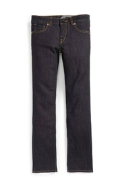 Volcom Solver Tapered Jean - Product Mini Image