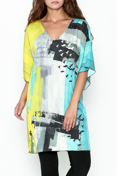 Shoptiques Product: Shift Dress
