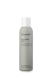 Living Proof Volume Blast Hairspray - Product Mini Image