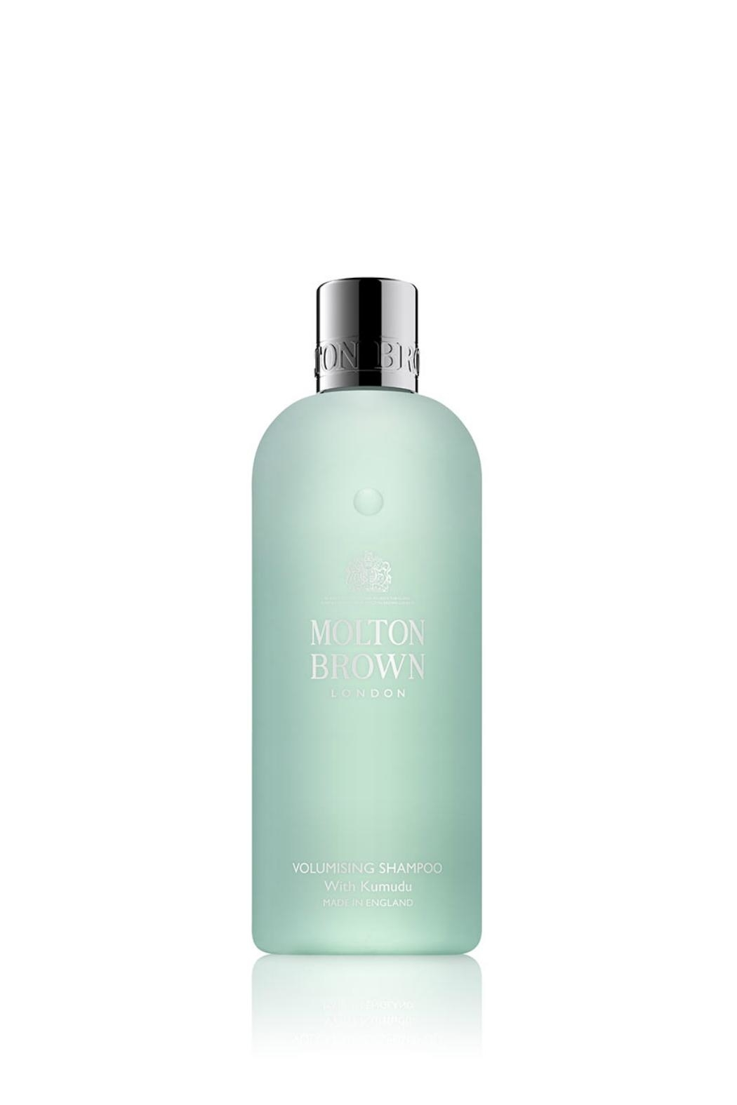 Molton Brown Volumising Shampoo With Kumudu - Front Cropped Image