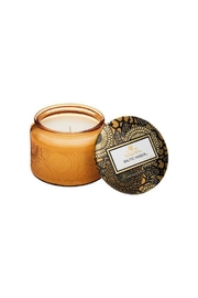 Voluspa Baltic Amber Candle - Product Mini Image