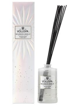 Voluspa Bourbon Vanille Diffuser - Product List Image