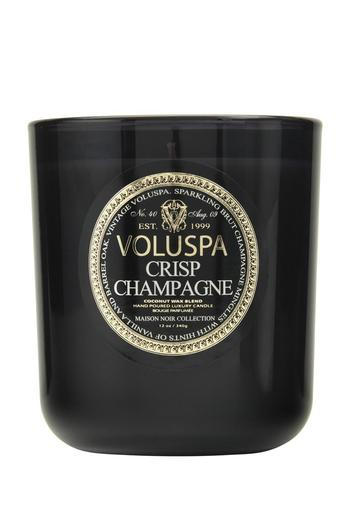 Shoptiques Product: Crisp Champagne Candle - main