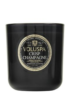 Voluspa Crisp Champagne Candle - Product List Image