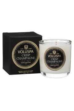 Voluspa Crisp Champagne Votive Candle - Alternate List Image