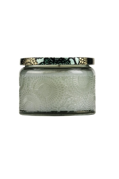 Voluspa Frenchcade Glass Candle - Alternate List Image