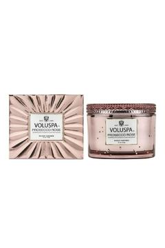 Voluspa Prosecco Rose Candle - Product List Image