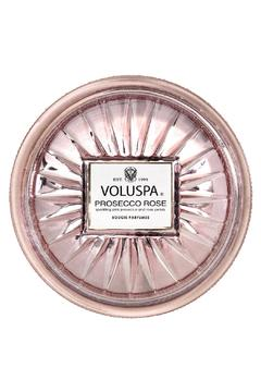 Voluspa Prosecco Rose Candle - Alternate List Image