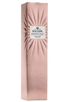 Voluspa Prosecco Rose Diffuser - Alternate List Image