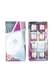 Voluspa Vermeilmemento Candle Set - Product Mini Image
