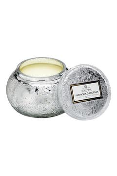Voluspa Yashioka Gardenia Candle - Alternate List Image