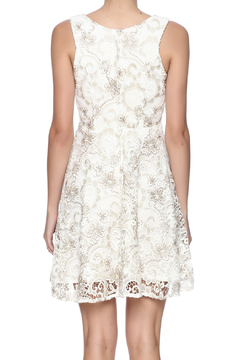 Voom Lace Dress - Alternate List Image