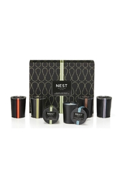 Nest Fragrances Votive Candle Giftset - Product Mini Image