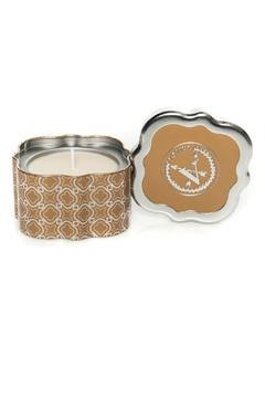 Votivo Caramelo Tin Candle - Alternate List Image