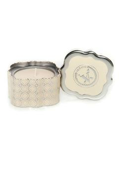 Votivo Joie Tin Candle - Alternate List Image