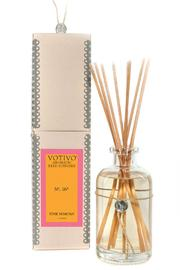 Shoptiques Product: Votivo Pinkmimosa Diffuser