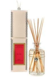 Votivo Currant Diffuser - Product Mini Image