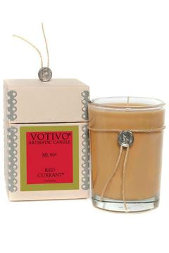 Shoptiques Product: Red Currant Candle