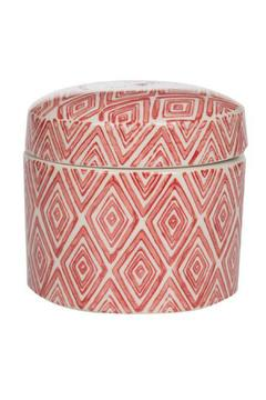 Votivo Aromatic Candles Red Currant Candle - Alternate List Image
