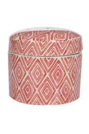 Votivo Aromatic Candles Red Currant Candle - Product Mini Image
