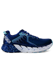 HOKA ONE ONE W GAVIOTA - Product Mini Image