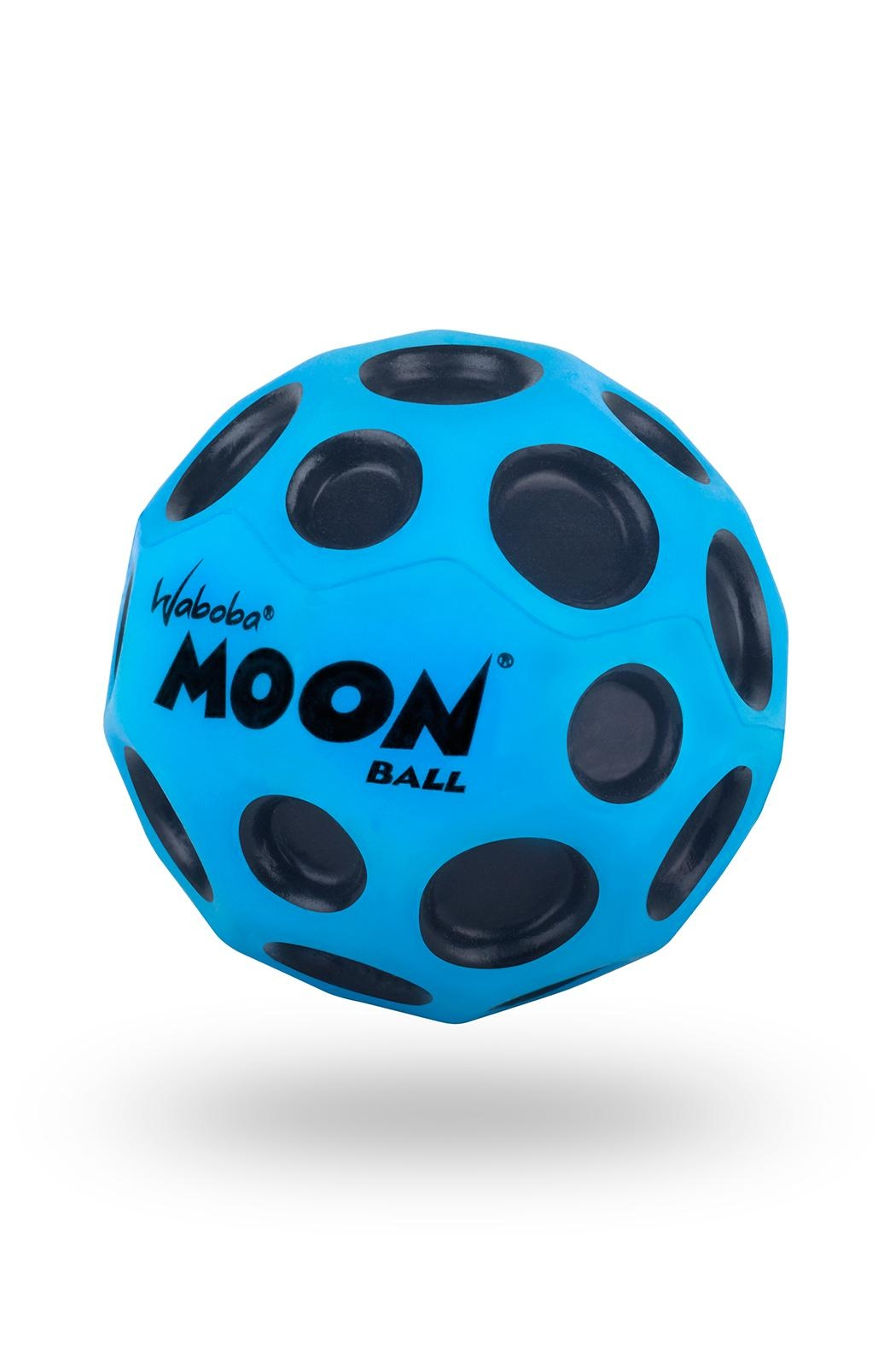 Waboba, Inc. Moon Ball - Front Cropped Image
