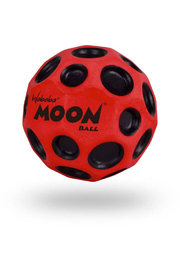 Waboba, Inc. Moon Ball - Front cropped