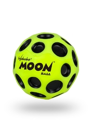 Waboba, Inc. Moon Ball - Product Mini Image