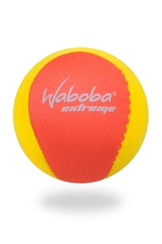Waboba, Inc. Waboba Extreme Ball - Front cropped