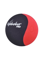 Waboba, Inc. Waboba Pro Ball - Front full body