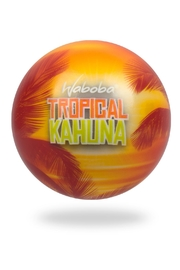 Waboba, Inc. Waboba Tropical Kahuna - Product Mini Image