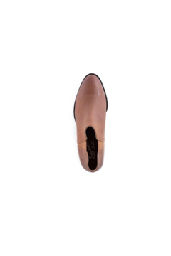 Seychelles Waiting For You Leather Bootie - Alternate List Image
