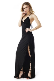 Sky Walentina Maxi Dress - Product Mini Image