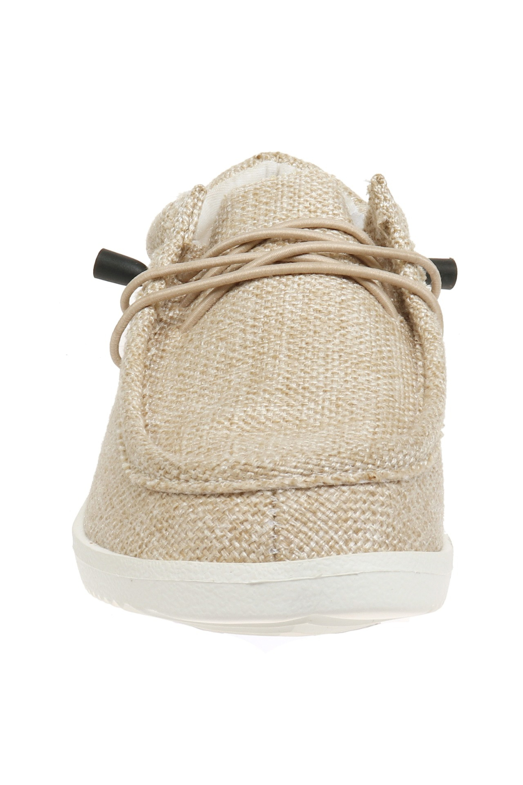 Pierre Dumas Walk-1 Slipon Sneaker - Front Full Image