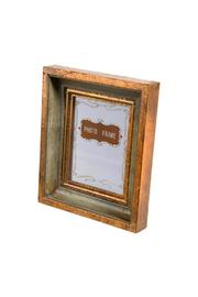Walker's Finick Frame - Product Mini Image