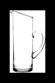 Walker's 58-Oz Straight Pitcher - Product Mini Image